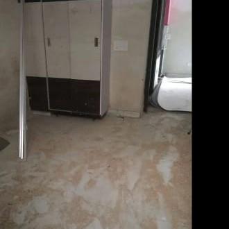 room-Picture-rwa-deee-jahangir-puri-2658952
