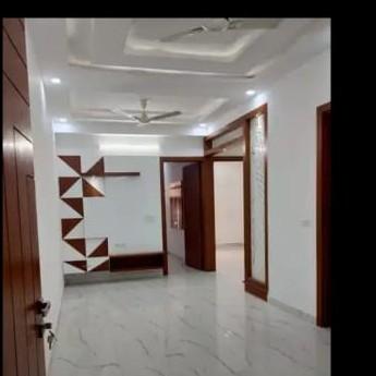 cover-image-Picture-rwa-deee-jahangir-puri-2658952