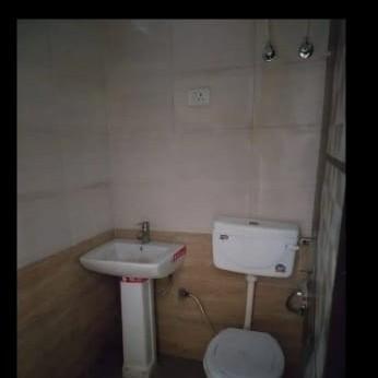 bathroom-Picture-rwa-deee-jahangir-puri-2658952