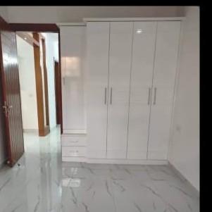 bedroom-Picture-rwa-deee-jahangir-puri-2658952