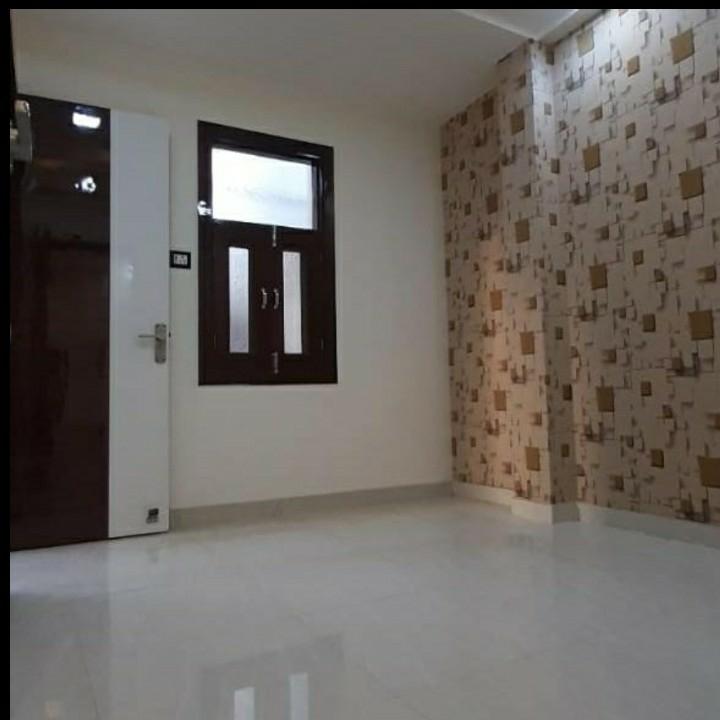 Property-Cover-Picture-nirmala-apartments-vasai-east-2659039
