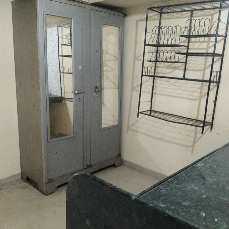 kitchen-Picture-modi-colony-2659267