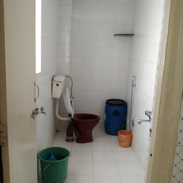 bathroom-Picture-modi-colony-2659267