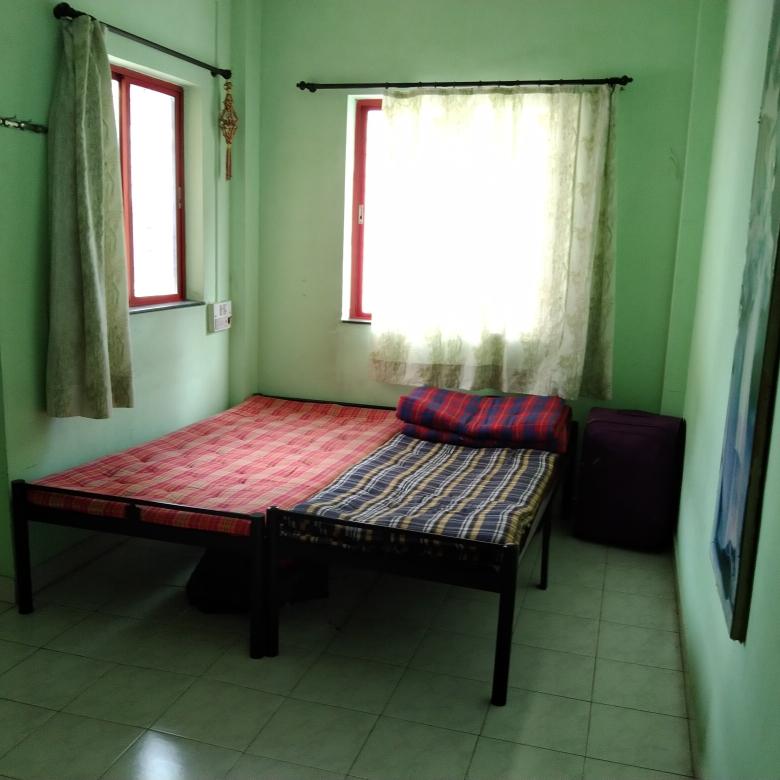 bedroom-Picture-modi-colony-2659267