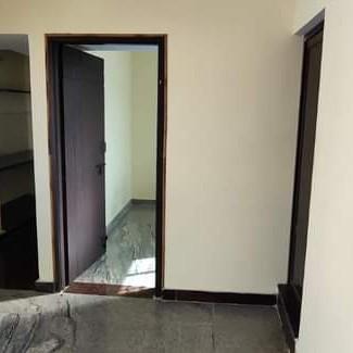 bedroom-Picture-meghana-vaikuntam-2659355