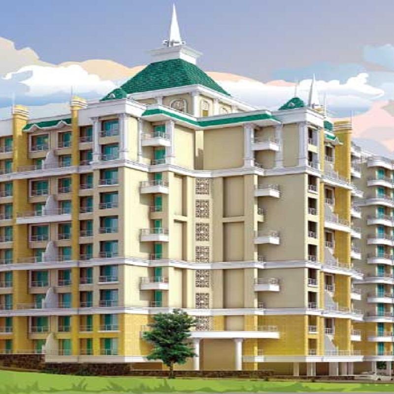 exterior-view-Picture-arihant-aloki-2659628