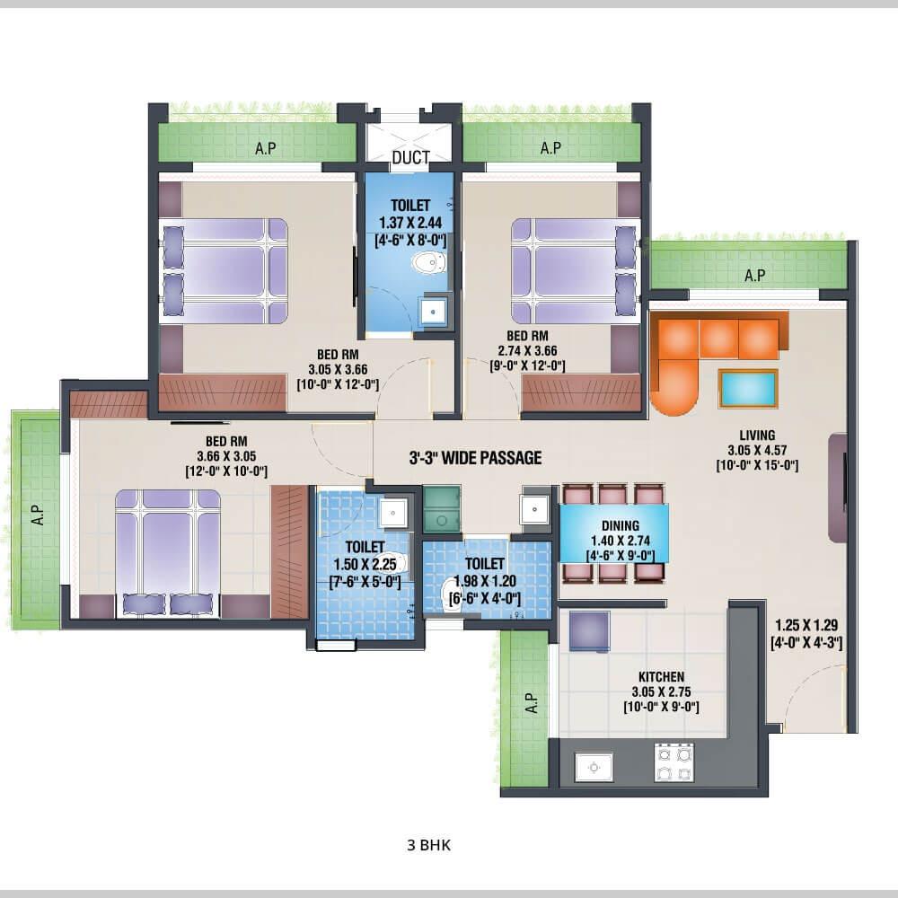 floor-plan-Picture-arihant-aloki-2659628