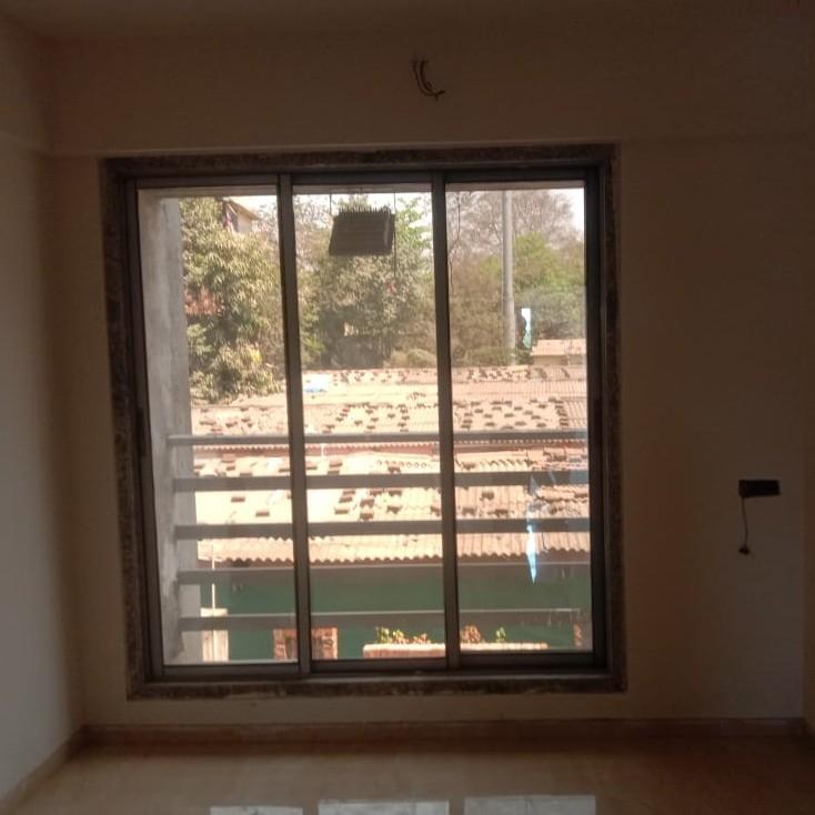 Property-Cover-Picture-mohan-nano-estates-2660197