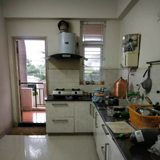 Property-Cover-Picture-dlf-westend-heights-new-town-2661096