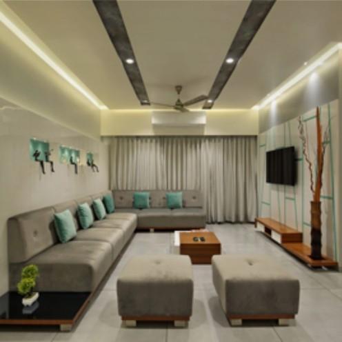living-room-Picture-zakaria-masjid-manzil-2661129