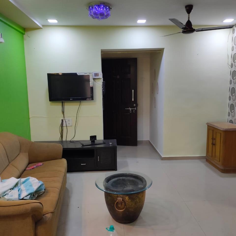 Property-Cover-Picture-zakaria-masjid-manzil-2661129