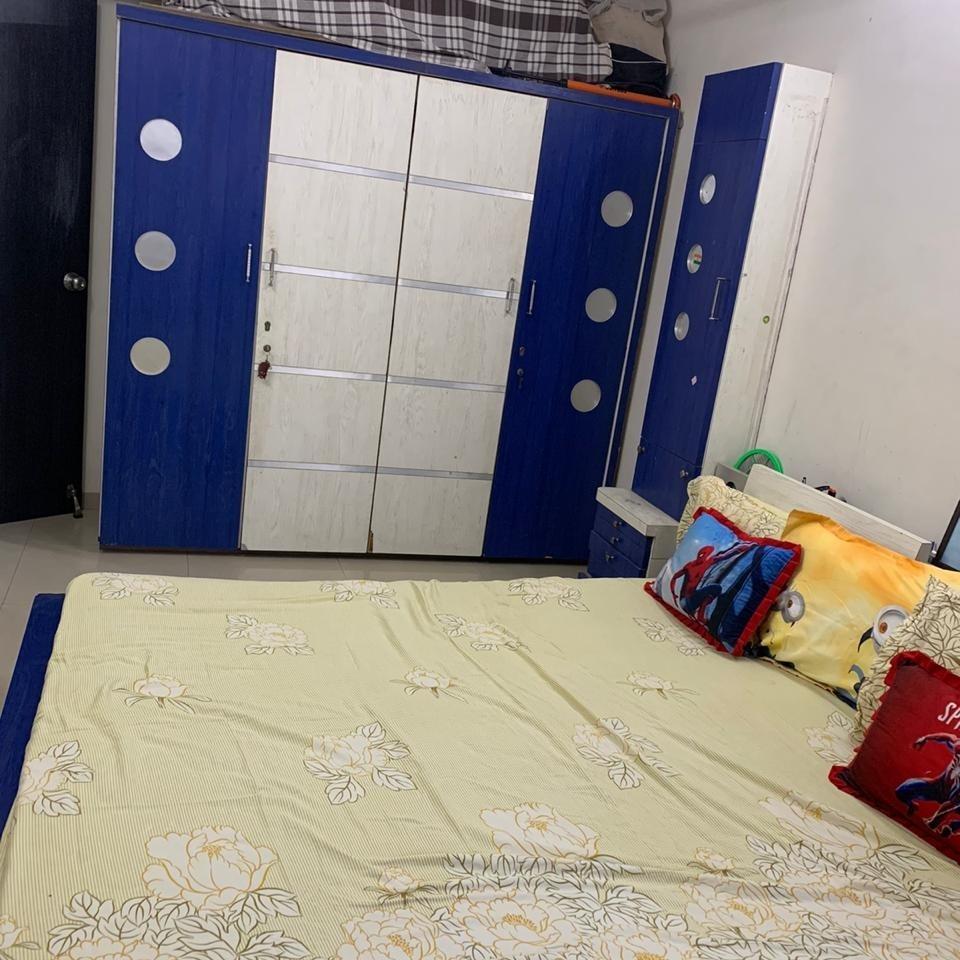bedroom-Picture-zakaria-masjid-manzil-2661129