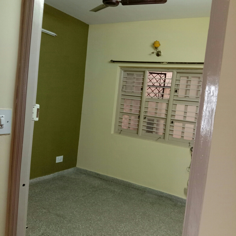 Property-Cover-Picture-malleswaram-2661636
