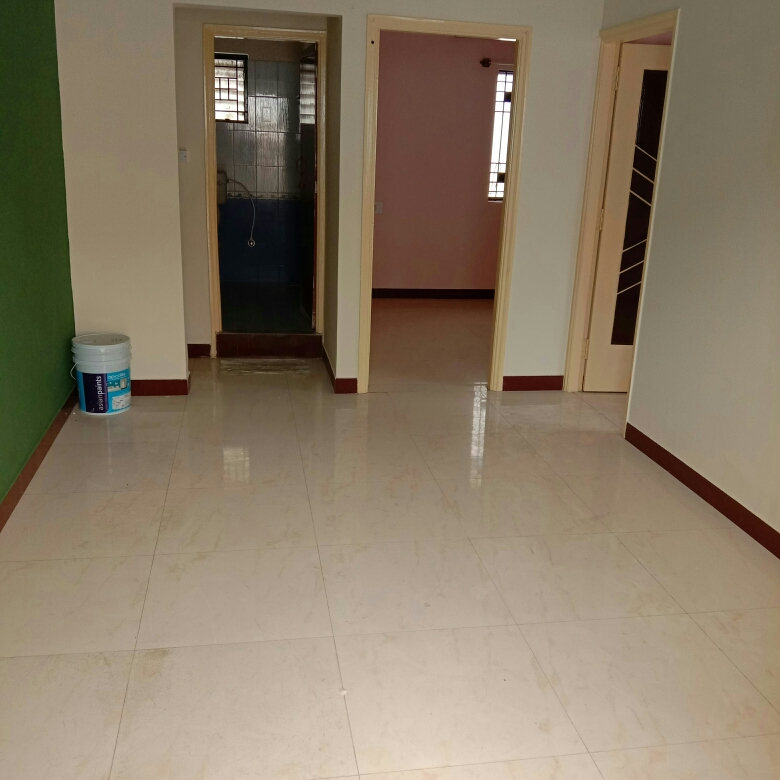 Property-Cover-Picture-malleswaram-2661666