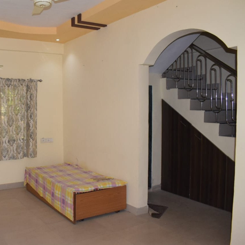 Property-Cover-Picture-nalasopara-west-2661730