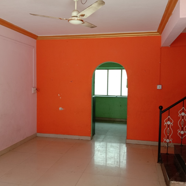 Property-Cover-Picture-chakan-2663486