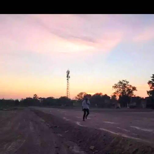 Property-Cover-Picture-rae-bareli-road-2663515