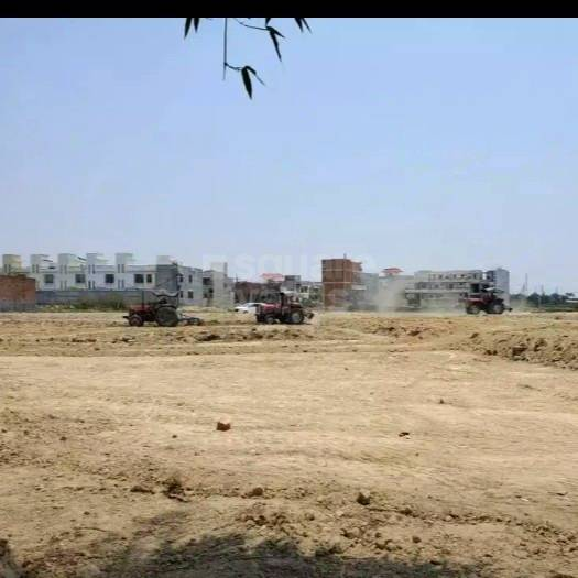 other-Picture-rae-bareli-road-2663515