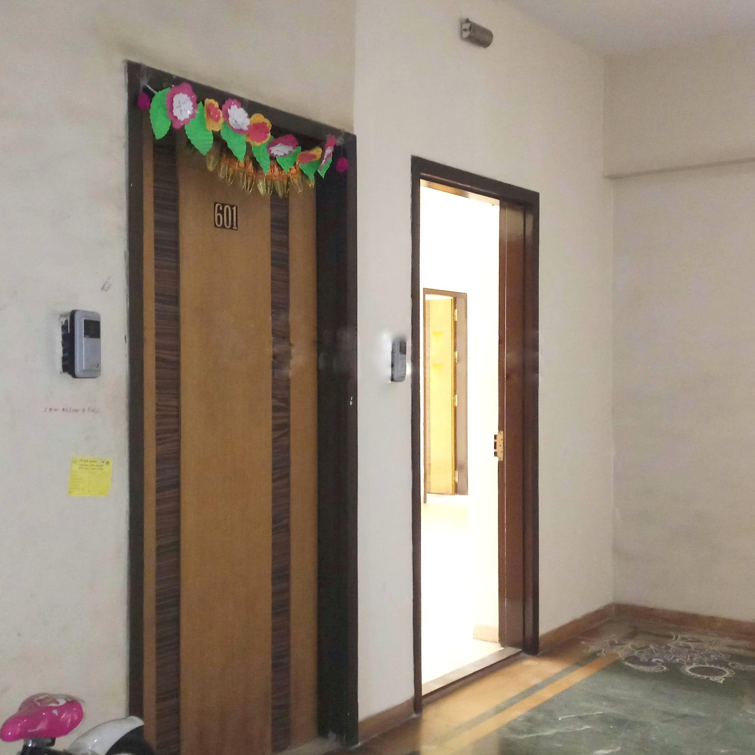 bedroom-Picture-akshar-sai-radiance-2663633