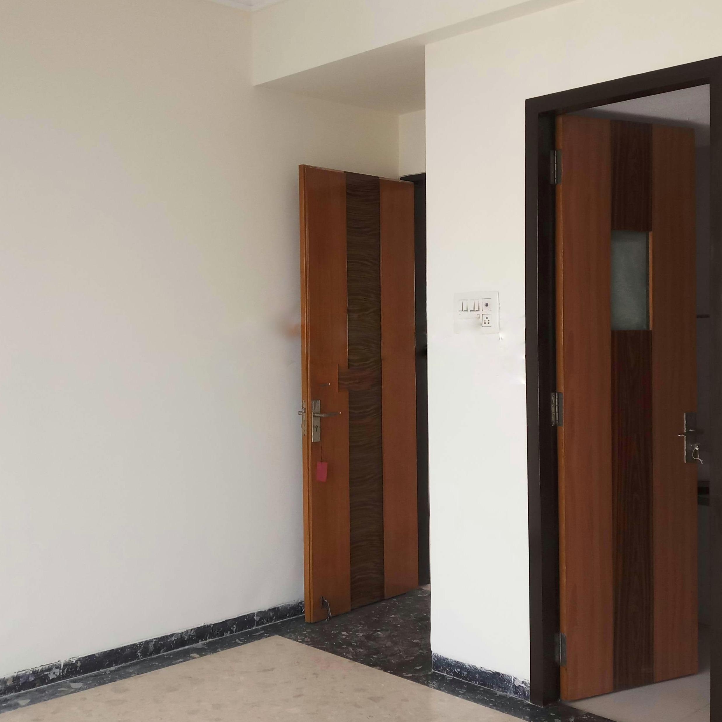 room-Picture-akshar-sai-radiance-2663633