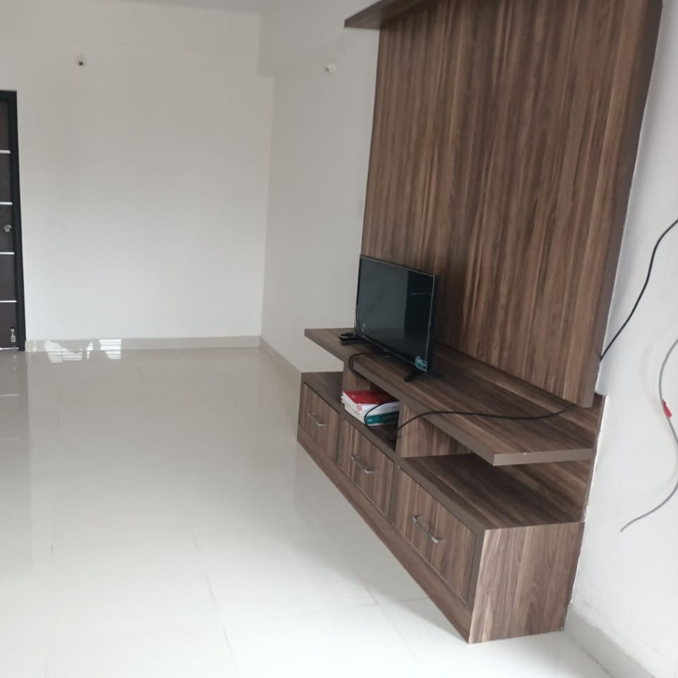 Property-Cover-Picture-rt-nagar-2663724