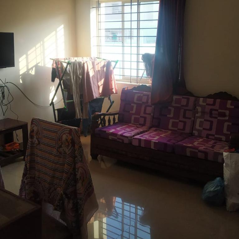 bedroom-Picture-arekere-2663844