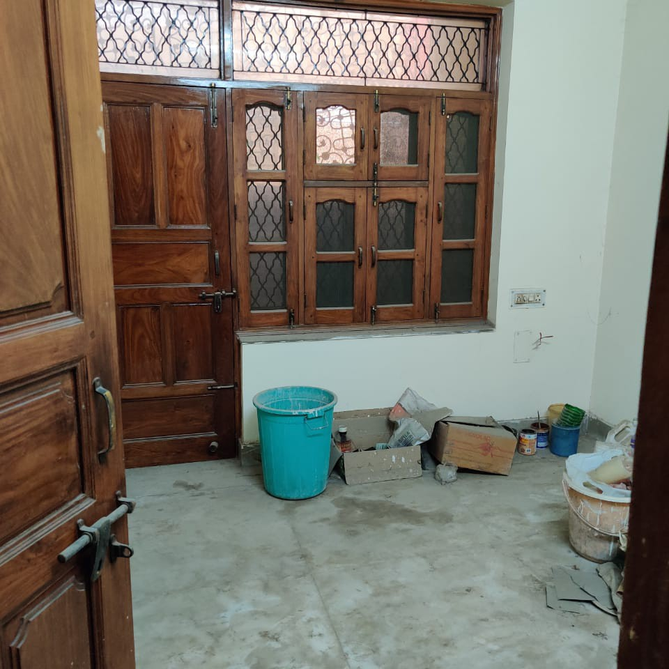 Property-Cover-Picture-narela-2664052