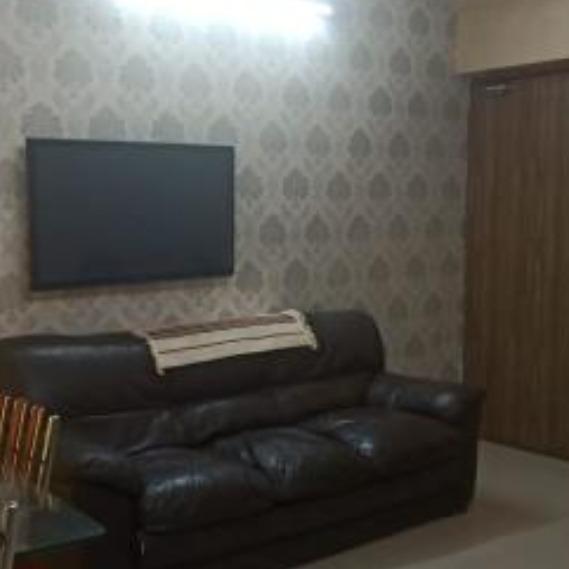 other-Picture-sanpada-2664172