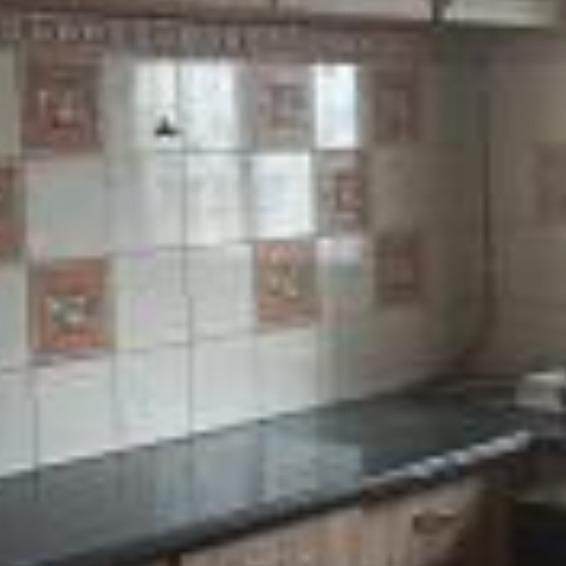 kitchen-Picture-sanpada-2664172