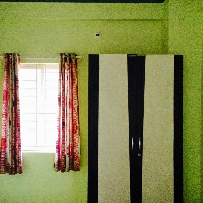 Property-Cover-Picture-kundalahalii-gate-2664402