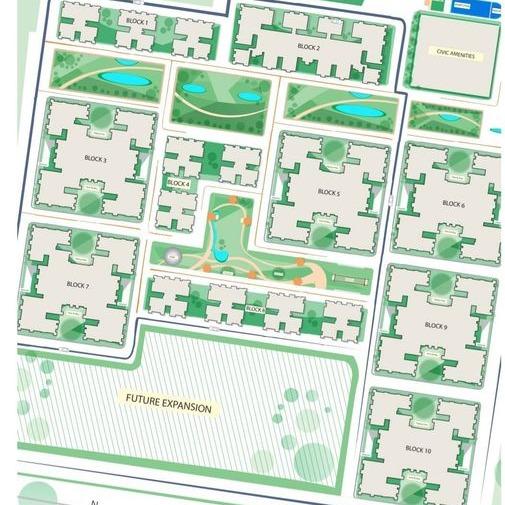 master-plan-Picture-jaya-hillton-2666226