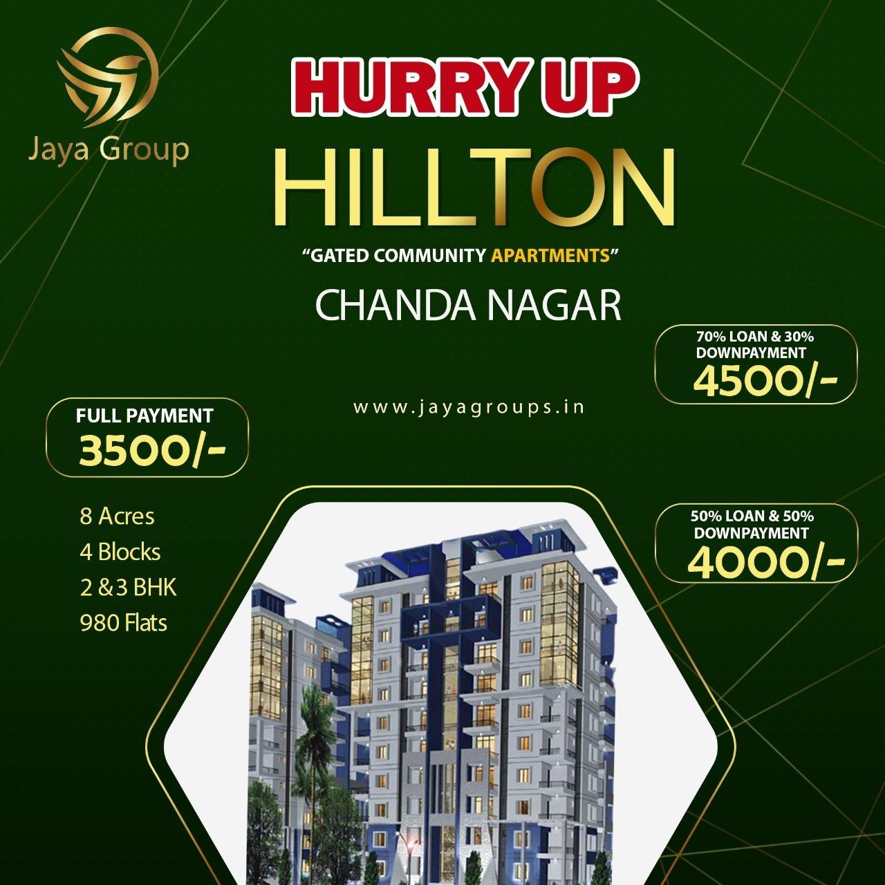 other-Picture-jaya-hillton-2666226