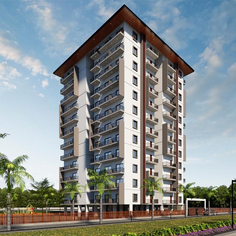 Property-Cover-Picture-jaya-hillton-2666226