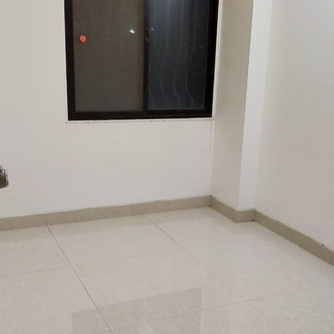 room-Picture-atul-western-hills-phase-2-2666904