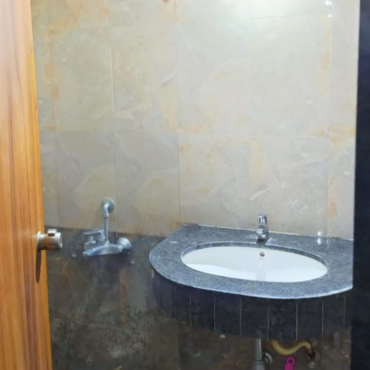 bathroom-Picture-atul-western-hills-phase-2-2666904
