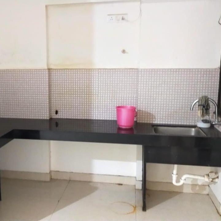kitchen-Picture-atul-western-hills-phase-2-2666904