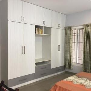 bedroom-Picture-begur-road-2667565