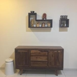 room-Picture-begur-road-2667565