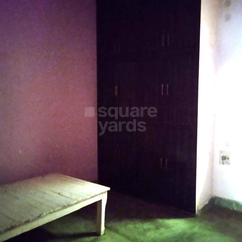 Property-Cover-Picture-matiyari-2668651