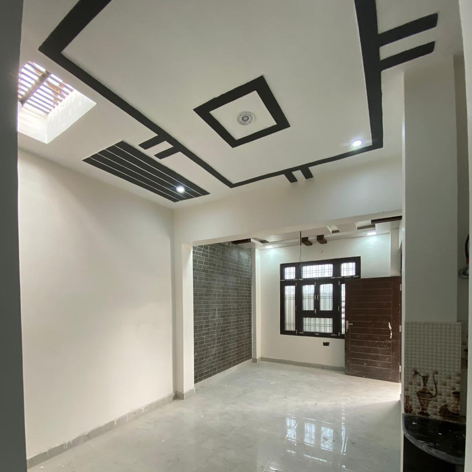 room-Picture-iim-road-2668833