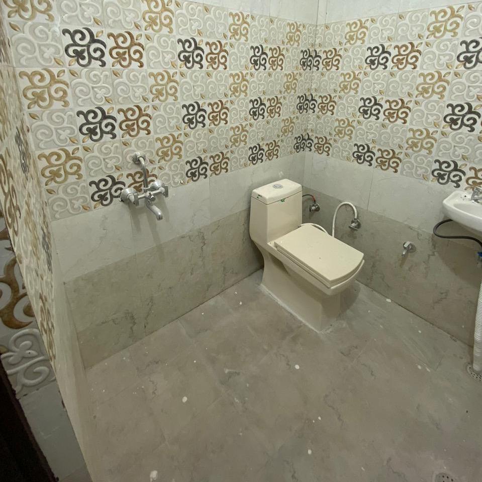 bathroom-Picture-iim-road-2668833