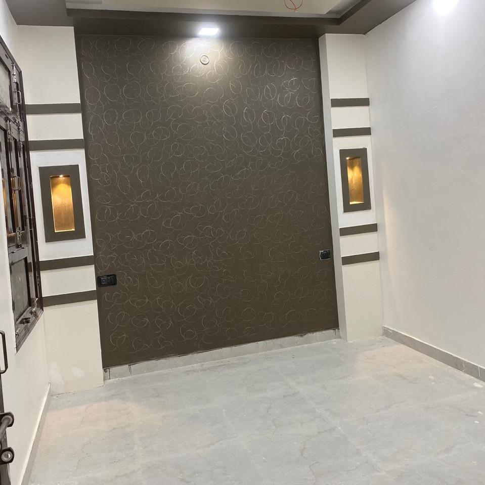 bedroom-Picture-iim-road-2668833