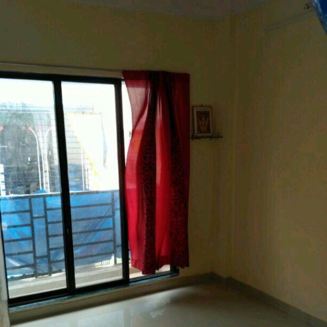 Property-Cover-Picture-tirupati-balaji-arcade-2669168