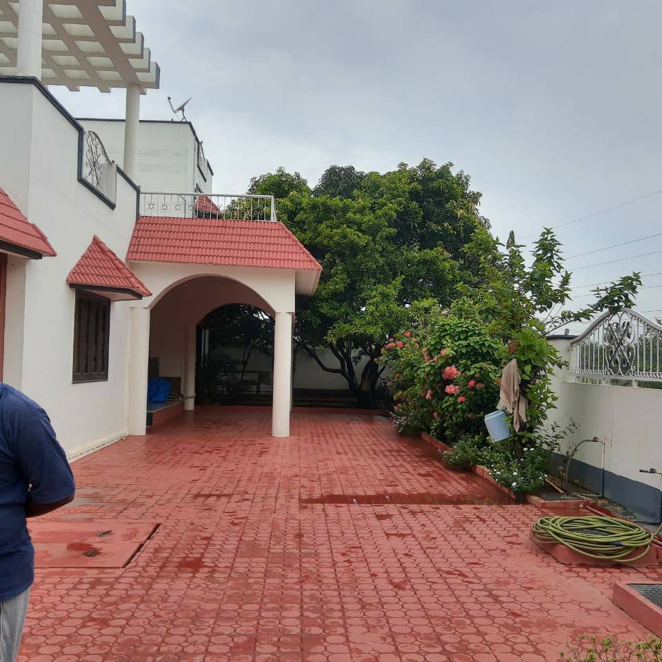 Property-Cover-Picture-kompally-2669212