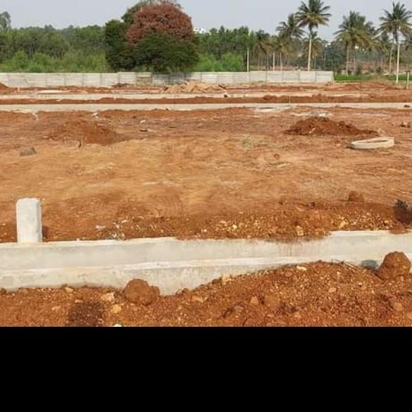 Property-Cover-Picture-indiranagar-2670263