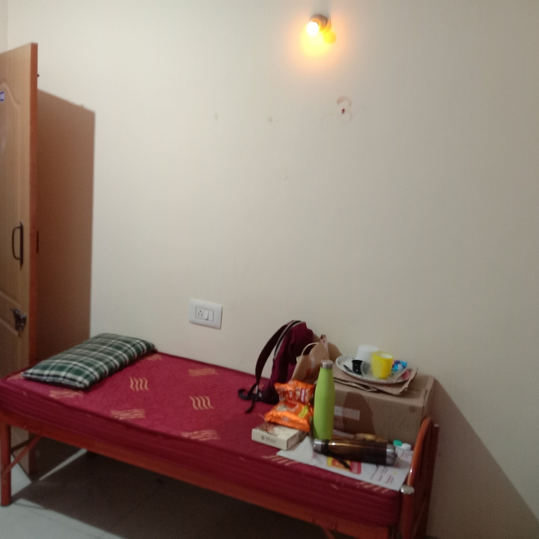 Property-Cover-Picture-whitefield-2670323