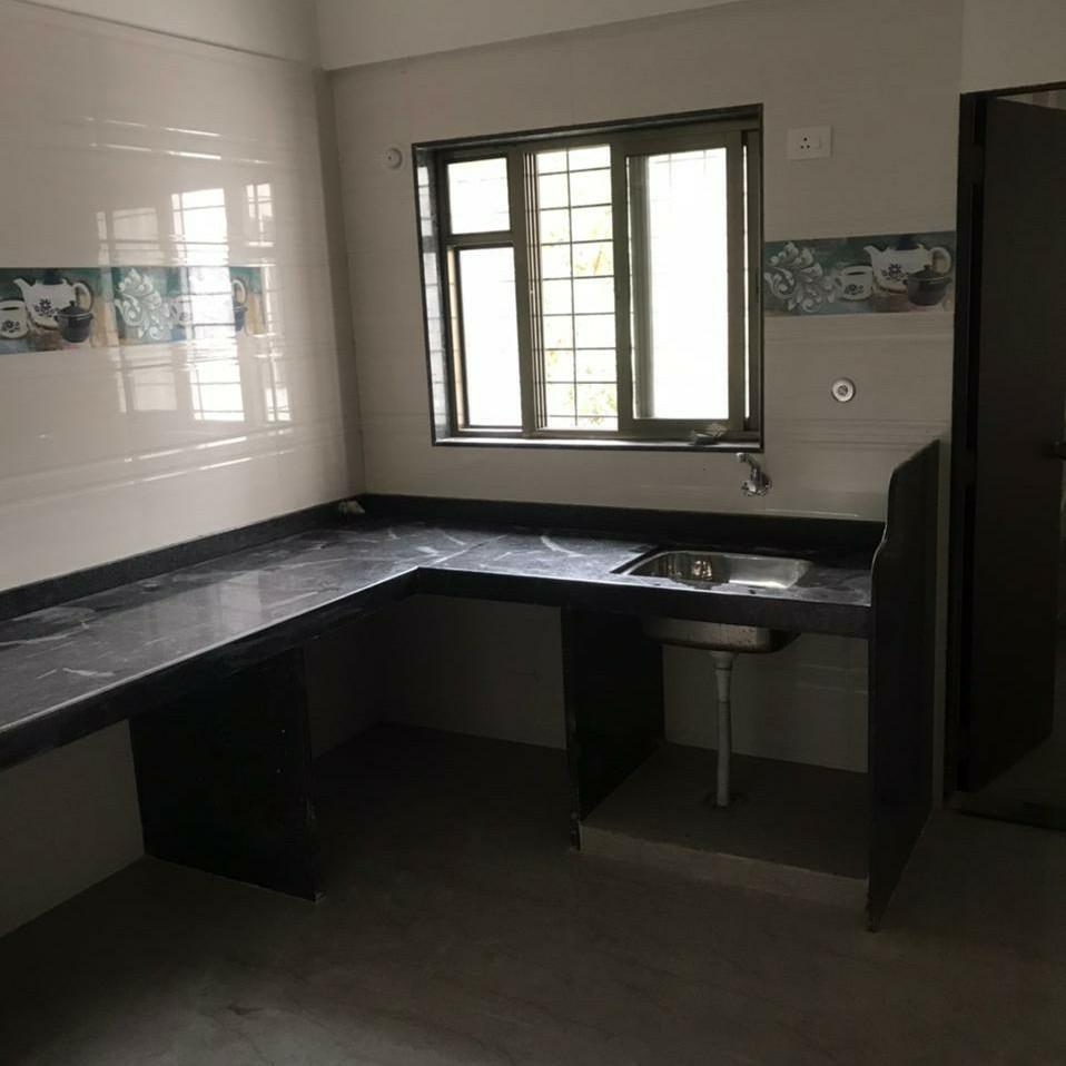 Property-Cover-Picture-sanavi-aangan-2672122