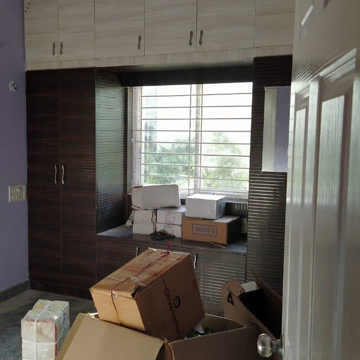 Property-Cover-Picture-singapura-2672707