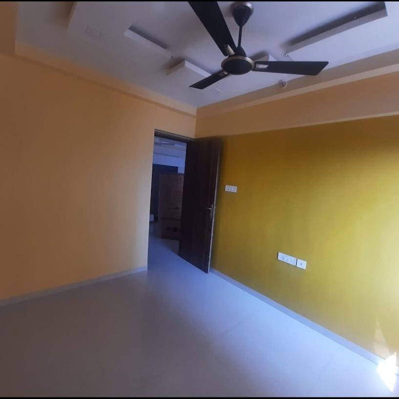Property-Cover-Picture-sai-saaj-2674129
