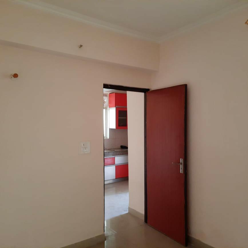 Property-Cover-Picture-shakti-apartment-vaishali-2676083